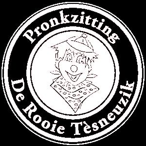 (c) Rooietesneuzik.nl
